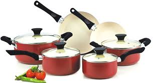 home pans cook n home nc 00359 review