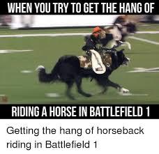 Horse Riding Meme - 25 best memes about horseback riding horseback riding memes