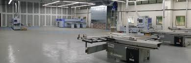 alliance machinery u0026 services the home of woodworking solutions