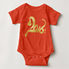 new year baby clothes new year baby clothes apparel zazzle