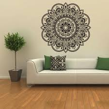 Living Room Wall Designs In India Indian Wallpaper For Living Room Living Room Design Ideas