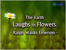 emerson quote kindness lecturer ralph waldo emerson top best quotes with pictures