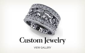 fine diamonds rings images Carter 39 s jewelry chest fine jewelry engagement rings diamonds jpg