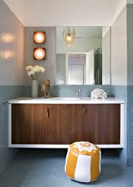 Bathroom Lights Ideas Vanity Lighting Ideas Bathroom