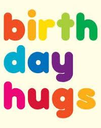 birthday birthday u0026 greeting cards by davia free ecards via