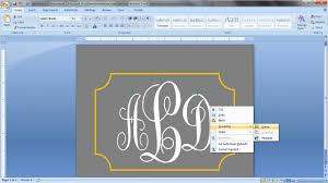 How To Make A Floor Plan On Word 38 Best Howto Labels U003e Create Print Design Images On Pinterest
