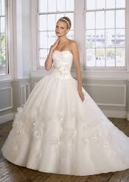 wedding dresses michigan affordable wedding dresses michigan wedding dresses in jax