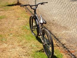 hellcat bicycle 2005 free agent hellcat 24 bmxmuseum com