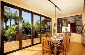 house renovation plans vdomisad info vdomisad info
