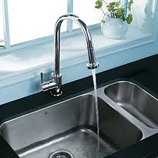 kitchen faucets nyc kitchen faucets nyc home design