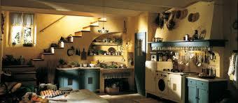 kitchen cabinets new york city doria marchi kitchens italian kitchen cabinets in new york city