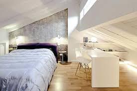 chambre comble chambre dans les combles image chambre comble chambre dans les