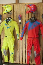 motocross gear manufacturers 21 best dirt dual sport images on pinterest body armor riding