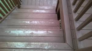 deck stain u2014 semi solid decking stain products cabot