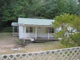homes for sale in waynesboro tn click to view property details