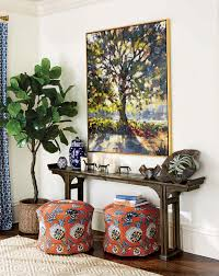 entry way decorating ideas how to decorate outdoor feel
