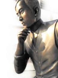 research paper about jose rizal jose rizal sculptures to be unveiled in dapitan inquirer lifestyle