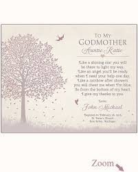 Godmother Gifts To Baby The 25 Best Godmother Gifts Ideas On Pinterest Godmother Ideas