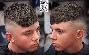 peaky blinders haircut how to peaky blinders hair