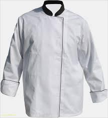 veste de cuisine noir vetement professionnel cuisine meilleur de vetement de cuisine