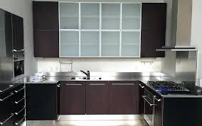 home design and decor context logic design home decor duplex aid interiors interior and shopping