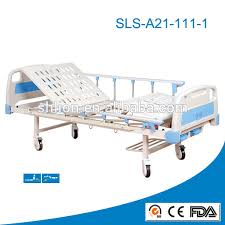 used hospital beds for sale china hospital beds for sale wholesale alibaba