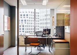 floor and decor corporate office 221 best not so corporate offices images on office