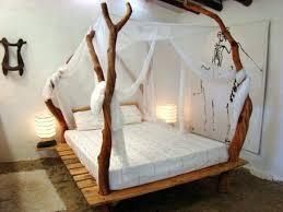 chambre palette 34 idaces de lit en palette bois a faire pour la chambre un sommier