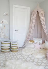 Princess Drapes Over Bed Winter Daisy Picks Canopies For Kids Canopy Room And Girls
