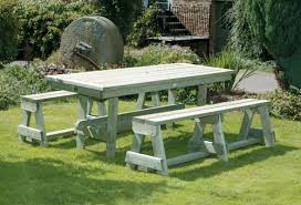 Foldable Picnic Table Bench Plans by Plastic Folding Picnic Tables Doherty House Best Choices
