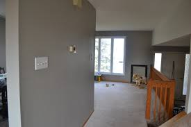 ceiling paint color tags different paint colors for bedrooms