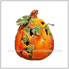 ceramic pumpkins white ceramic pumpkins white ceramic pumpkins suppliers and