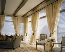 gallery motorized skylight shades u0026 curtains toronto