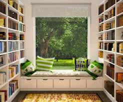 best armchairs for reading 32 comfortable reading chairs to help you get lost in your literary