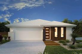 nova 170 home designs in riverland g j gardner homes