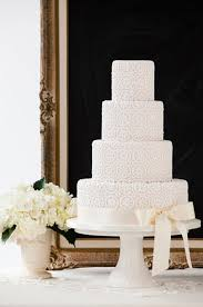 modern wedding cakes modern vintage wedding cakes a collection to inspire