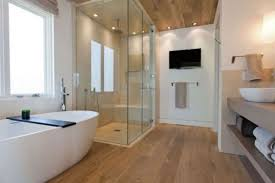 große badezimmer badezimmer fliesen alternative bad große eitelkeit moderne