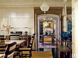 tudor homes interior design marino refreshes an eclectic tudor revival home in