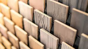 is mdf better than solid wood solid wood vs engineered wood homelane