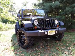 chevy jeep 2012 jeep wrangler u2026 krazy house customs