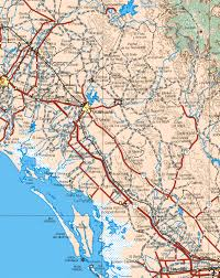 San Miguel De Allende Mexico Map by Sinaloa Mexico Map 6 Map Of Sinaloa Mexico 6 Mapa De