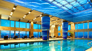 furniture appealing cool house pools awesome indoor swimming