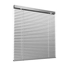 sonnensegel balkon ohne bohren senkrechtmarkise für balkon seil schienenfürhung
