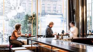spacius start up spacious is making good use of restaurants u0027 off hours