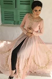 wedding dress indo sub bridal lehenga photos sarees anarkalis designer wear