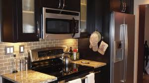 Pre Made Kitchen Cabinets by Prosperityprosperous Kitchen Cabinets Near Me Tags Premade