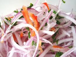 cuisine salsa 218 best comida peruana images on peruvian recipes