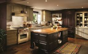 looking to save when remodeling your kitchen choose a kitchen