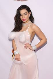 Avant Bedroom Boom You Have Charli Xcx U0027s Permission To
