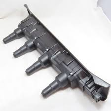 nissan sentra ignition coil ignition coils for saab araparts 916 585 6835